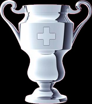 Helvetia Schweizer Cup