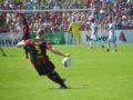 FC Wettswil-Bonstetten – FC Basel 1893